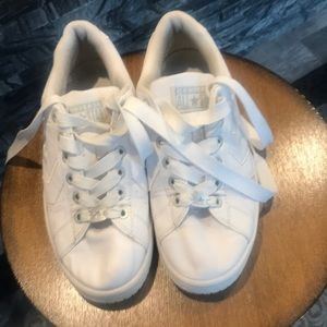 Converse AllStar Tennis Shoes